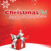 Radio Christmas FM Classical and Carols
