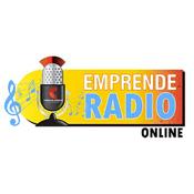 Radio Emprende Radio Online