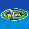 WVAQ - 102 The Hit Music Channel 101.9 FM