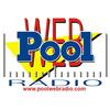 Pool Web Radio