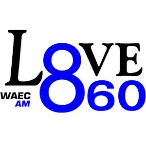 WAEC - LOVE 860