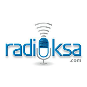 Radio RadioKSA