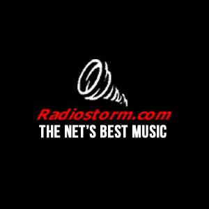 At Work 104 - Radiostorm.com