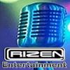 Rizen Radio Station