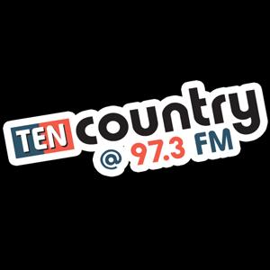 Radio KOLC - Ten Country 97.3 FM