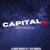 Radio Capital FM SP