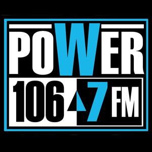 Radio KDLW - Power 106.7 FM