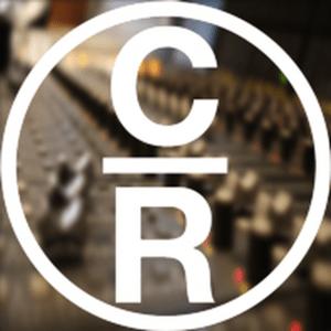 Radio crimeradio