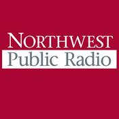 Radio KFAE - Northwest Public Radio 89.1 FM