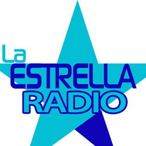Radio WAMA - La Estrella Radio