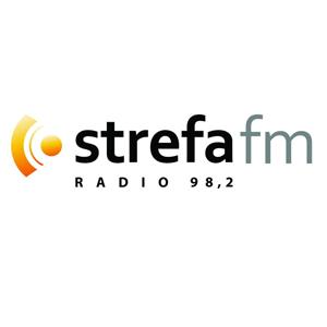 Radio Radio Strefa FM