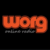 Radio WORG Online Radio Orangeburg