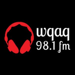 WQAQ - 98.1 FM
