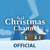Christmas Channel by rautemusik