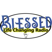 Radio Blessed Radio
