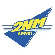 Radio 2NM - Hunter Valley 981 AM