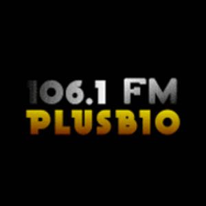 Radio PLUS BIO 106.1 FM
