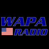 Radio WAPA - Cadena Wapa Radio 680 AM