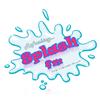 Splash-FM