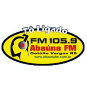 Rádio Abaúna 105.9 FM