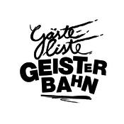 Podcast Gästeliste Geisterbahn