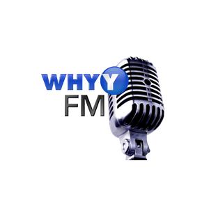 Radio WNJB - WHYY-FM 89.3 FM