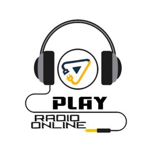 Radio Play Radio