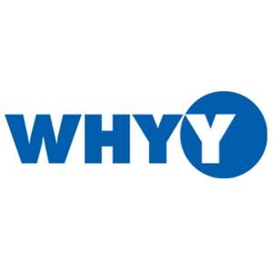 WNJZ - WHYY 90.3 FM