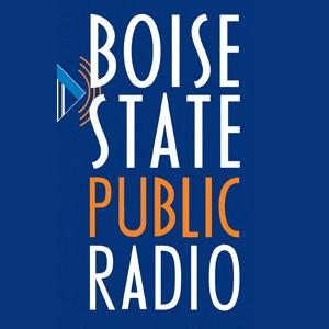 Radio KBSS - Boise State Public Radio Jazz 91.1 FM