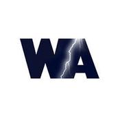 Radio WPWC - We Act Radio 1480 AM