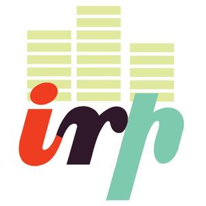 Radio Martini Lounge Radio - iRadioPhilly