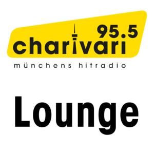 95.5 Charivari - LOUNGE