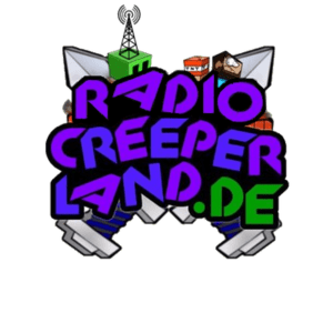 Radio creeperland