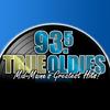 WCTB - True Oldies 93.5 FM