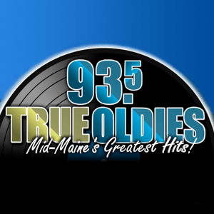 Radio WCTB - True Oldies 93.5 FM