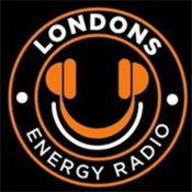 Radio Londons Energy Radio