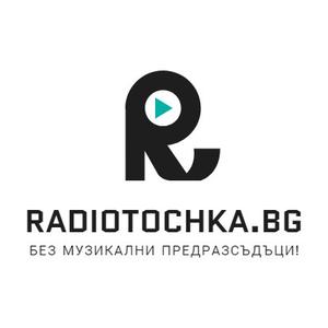 Radio Radiotochka.bg