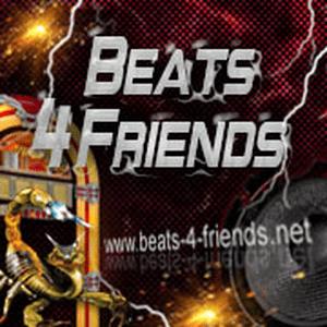 Radio Best-4-Friends