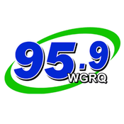 Radio WGRQ - SuperHits 95.9 FM