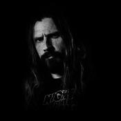 Radio Radio Caprice - Industrial/Cyber Metal