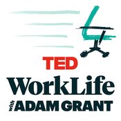 Podcast WorkLife