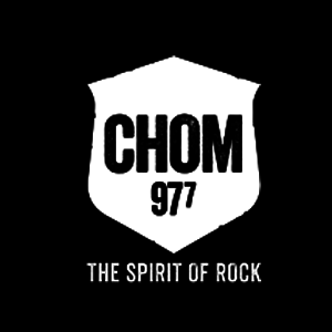 Radio CHOM 97.7