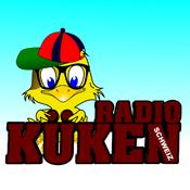 Radio radio-kueken-swiss