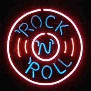 Radio Megarock Radio - All Request Rock!