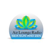 Radio Air Lounge Radio