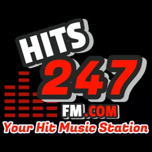 Radio Hits247fm.com