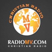 Radio RadioMv Deutsch