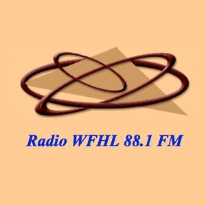 WFHL 88.1 FM