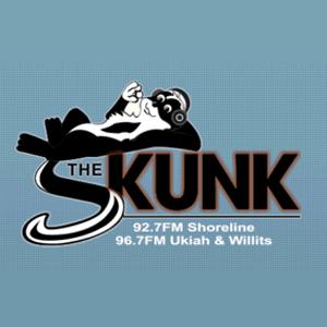KUNK - Skunk FM