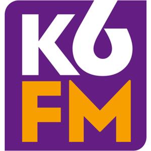 Radio K6FM 101.6
